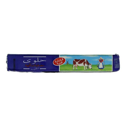 Alpenliebe-Rich-&-Creamy-Chewy-Sweet-Milk-flavor-36g