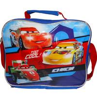 Cars - Lunch Bag Be