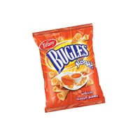 Tiffany Bugles Cheese 13g