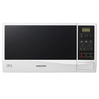 Samsung Microwave Me732K