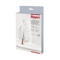 Rayen Sole Ironing Iron