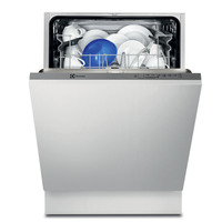 Electrolux Built In Dish Washer ESL5201LO