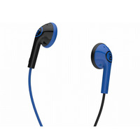 Skullcandy 2XL Offset In-Ear Headphone X2OFFZ-821 Blue