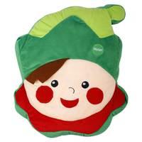 Chamdol Child Pillow 35X30Cm