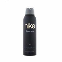Nike The Perfume Man Deodorant Vaporisateur 200ML