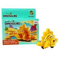 Chamdol Free Wheel Dinosaur