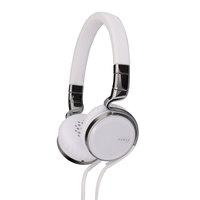 JVC Headphone  HA-SR75S-White