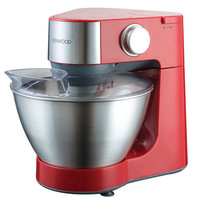 Kenwood Kitchen Machine KM241002
