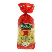 Panzani Farfalle Pasta 500 g