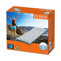 Intex Air Mattress Camping Mat S17 67997