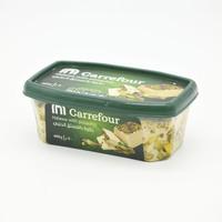 Carrefour Halawa Pistachio 400 g