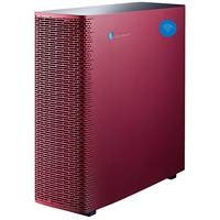 Blueair Air Purifier Sense+