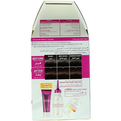 L'Oreal-323-Dark-Chocolate-Conditioning-Colour