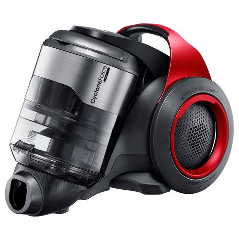 Samsung-Vacuum-Cleaner-VC20F70HNAR
