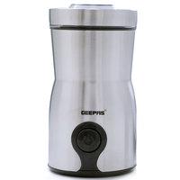 Geepas Coffee Grinder GCG5471