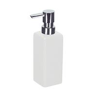 Kleine Flash Snow White Soap Dispenser