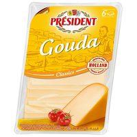President Gouda Classics Cheese 150g
