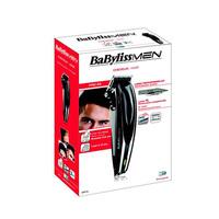 BaByliss Pro 45 Hair Trimmer Clipper E951E
