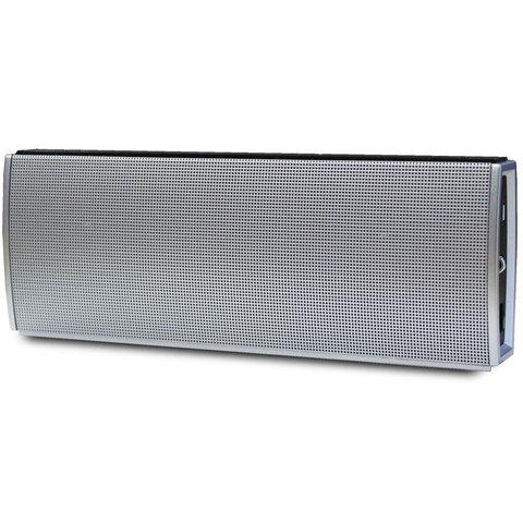 Toshiba-Wireless-Bluetooth-Speaker-TY-WSP61