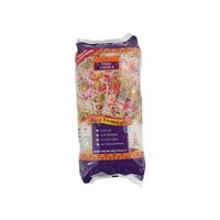 Thai-Choice Rice Vermicelli 200 Gram