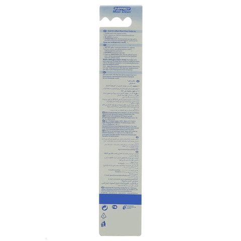 Oral-B-Medium-3-Effect-Maxi-Clean-Toothbrush