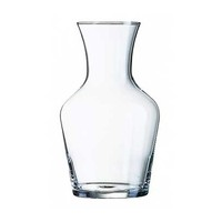 Luminarc Carafonvino Bottle 1L