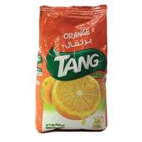 Tang Powder Drink Orange 500 Gram