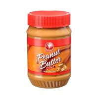 Magic Chef Peanut Butter 510GR