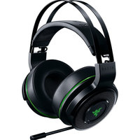 Razer Xbox One Headset Thresher 7.1