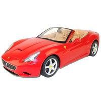 Rastar Rc Ferrari California 1:12