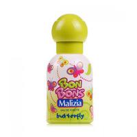 Malizia BonBons Eau De Toilette Butterfly 50ML