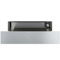 Smeg Built-In Food Warmer CPR315X 90CM