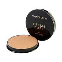 Max Factor Crème Puff No 042