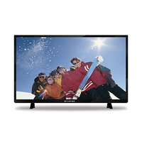 "Startek LED TV 32"" (HD Ready / 2 HDMI / USB )"