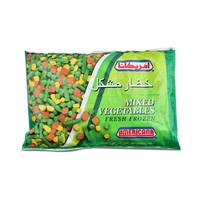 Americana Mixed Vegetables 450 g