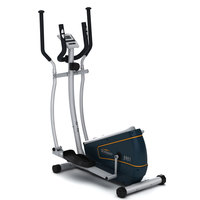 Tempo Elliptical Bike