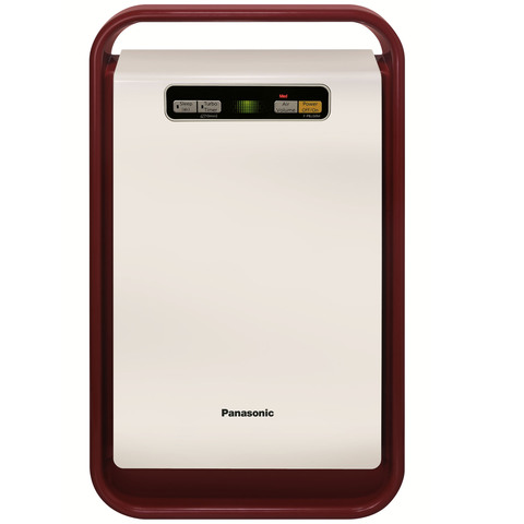 Panasonic-Air-Purifier-FPBJ30M-R