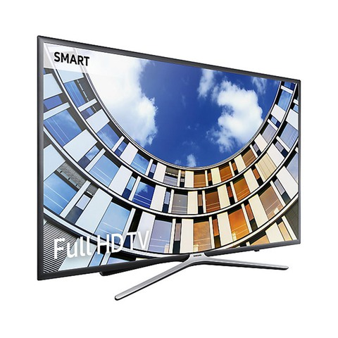 "LED-TV-32""UA32M5000-SAMSUNG"