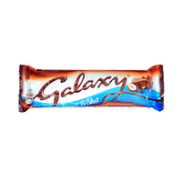 Galaxy Fruit & Nut Chocolate 46GR