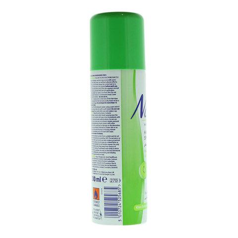 Nair-Kiwi-Extract-Hair-Removal-Spray-200ml