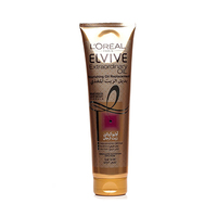L'Oreal Paris Elvive Oil Replacement Hair Treatment 125ML