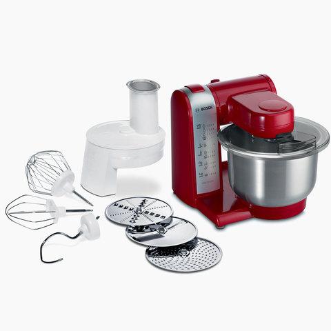 Bosch-Kitchen-Machine-Mum48R1-