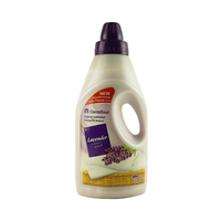 Carrefour Fabric Softener Lavender 2L