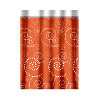 Primanova Shower Curtain 15381