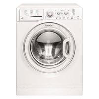 Ariston 7KG Front load Washing Machine WML 700 EX M
