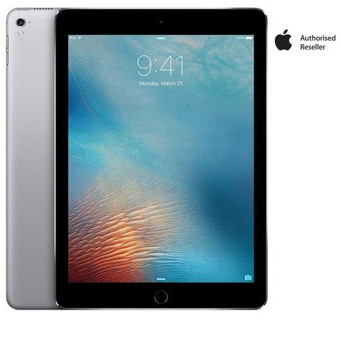 """Apple-iPad-Pro-Wi-Fi-256GB-9.7""""-Space-Gray"""