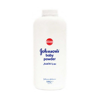 Johnson's Baby Powder 500GR