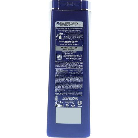 Clear-Men-Herbal-Fusion-Anti-Dandruff-Shampoo-400ml