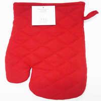 Tendance's Glove Red 17X32cm