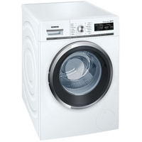 Siemens 9KG Front Load Washing Machine WM16W560GC